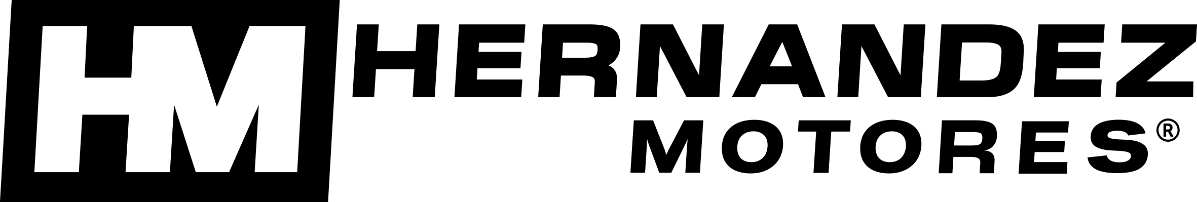 Logo de empresa